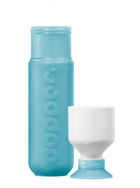 Blue Lagoon Dopper Product Cup Off 1