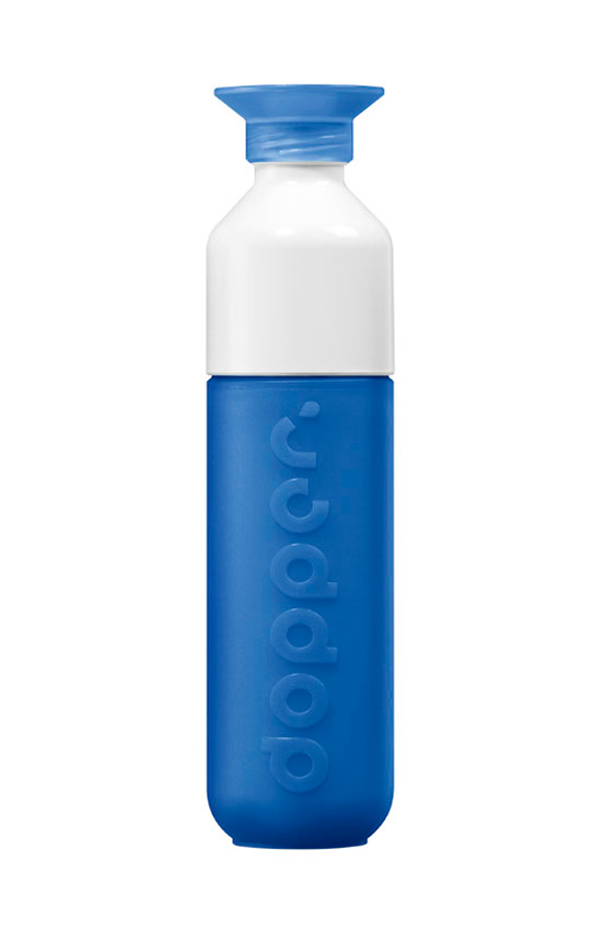 Pacific Blue Dopper Product Full