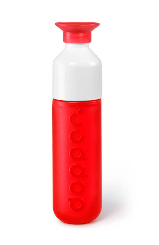 Simply Red Dopper Product Full